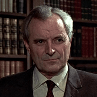 Michael_Goodliffe_as_Bill_Tanner-James_Bond_Wiki