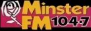 Minster_FM_1992