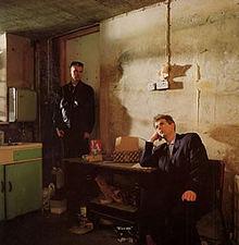 Pet_Shop_Boys-It's_a_sin-Wikipedia