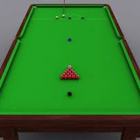 Snooker_Table-Wikipedia