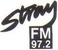STRAY_FM_(1994)