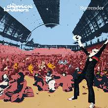 The_Chemical_Brothers_-_Surrender_album_cover