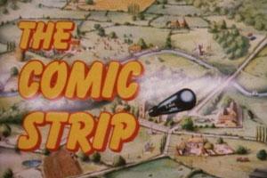 the_comic_strip_title_200