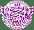 The_Football_League_logo_(1888-1988)