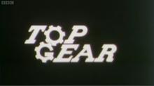 Top_Gear-1977