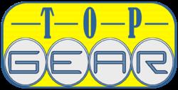 TopGear1986logo