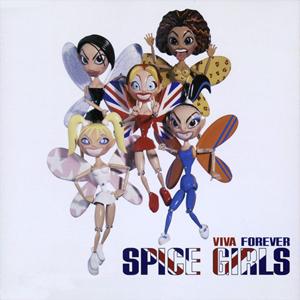 1998-Viva_Forever-Spice_Girls-Wikipedia