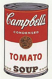 Warhol-Campbell_Soup-1-screenprint-1968-Wikipedia