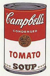 Warhol-Campbell_Soup-1-screenprint-1968-Wikipedia