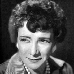1905-1986-Hylda_Baker-Wikipedia