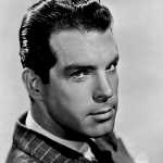 1908-1991-Fred_MacMurray_-_publicity-Wikipedia