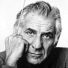 1918-1990-Leonard_Bernstein_by_Jack_Mitchell-Wikipedia