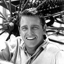 1926-2003-Richard_Crenna_Luke_McCoy_1961-Wikipedia