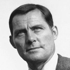 1927-1978-Robert_Shaw_headshot-Wikipedia