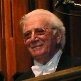 1929-2004-Jerry_Goldsmith_2-Wikipedia