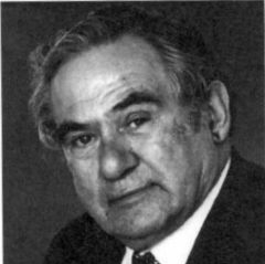 1931-2004-Peter_Woodthorpe-Wikipedia