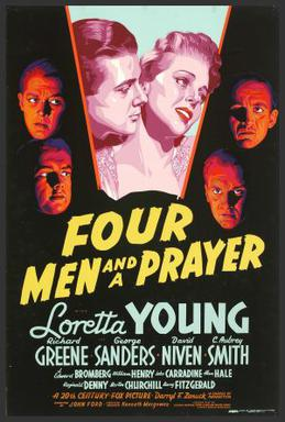 1938-Four_Men_and_a_Prayer_FilmPoster-Wikipedia