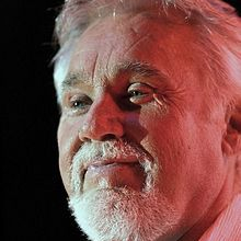 1938-KennyRogers0042-rededit-Wikipedia