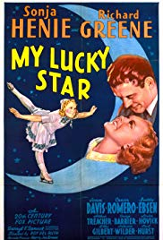 1938-My_Lucky_Star-IMDb