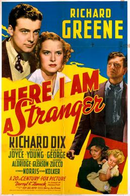 1939-Here_I_Am_a_Stranger_poster-Wikipedia
