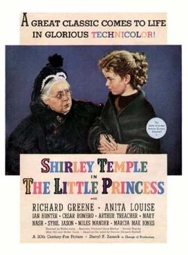 1939-Poster_of_the_movie_The_Little_Princess-Wikipedia