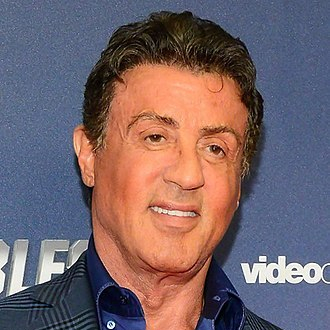 1946-Sylvester-Stallone-2014-2-Wikipedia