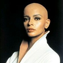 1948-1998-Persis_Khambatta_we_Ilia-Wikipedia
