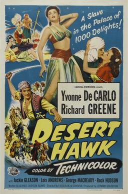 1950-The_Desert_Hawk_FilmPoster-Wikipedia