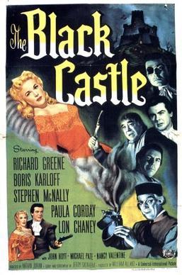 1952-Theblackcastle-Wikipedia