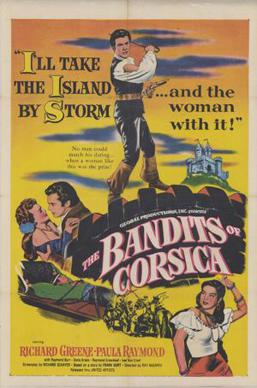 1953-The_Bandits_of_Corsica_FilmPoster-Wikipedia