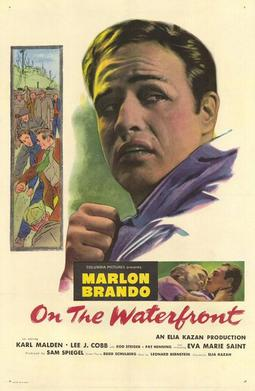 1954-On_the_Waterfront_original_poster-Wikipedia