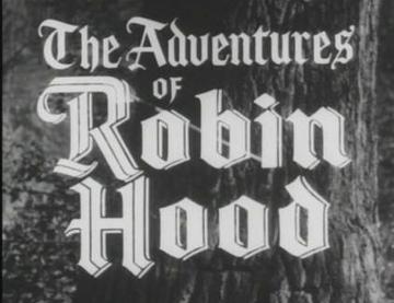 1955-Robin_Hood_titlecard-Wikipedia