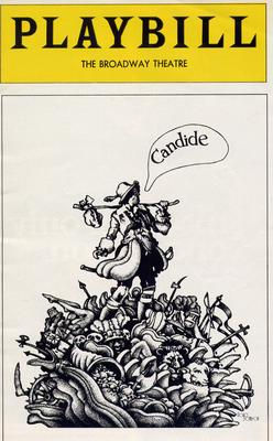 1956-Candide_playbill_(1974)-Wikipedia