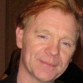 1956-David_Caruso_2008-Wikipedia