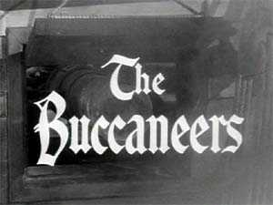 1956-The_Buccaneers_TV_series_title-Wikipedia