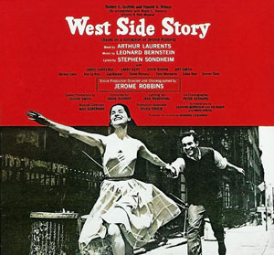 1957-West_Side_001-Wikipedia