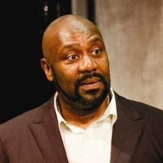 1958-Lenny_Henry_in_The_Comedy_of_Errors_2011-Wikipedia