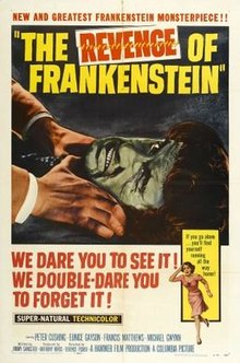 1958-Revenge_of_Frankenstein-Wikipedia