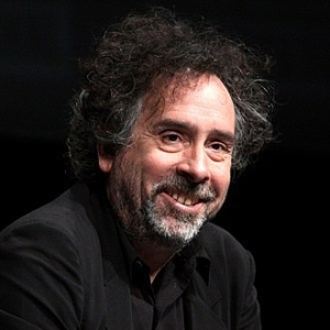 1958-Tim_Burton_by_Gage_Skidmore-Wikipedia