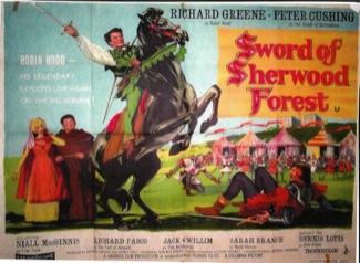 1960-Sword_of_sherwoodIMG_NEW-Wikipedia