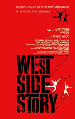 1961-West_Side_Story_poster-Wikipedia