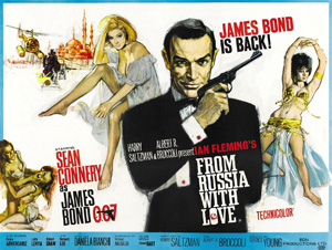 1963-From_Russia_with_Love_–_UK_cinema_poster-Wikipedia