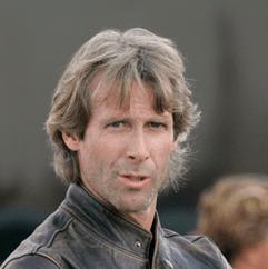 1965-Michael.bay-Wikipedia