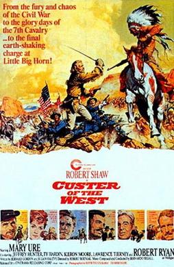 1967-Custer_of_the_West_poster-Wikipedia