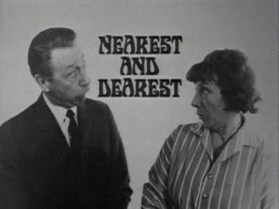 1968-1973-Nearest_and_Dearest-Pinterest