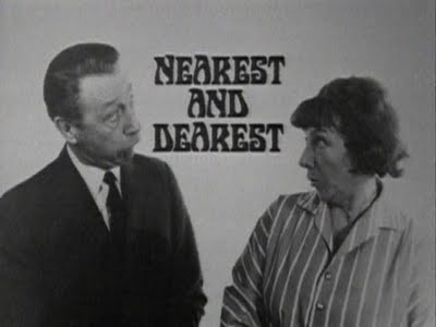 1968-1973-Nearest_and_Dearest-Pinterest
