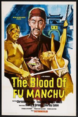 1968-BloodOfFuManchu-Wikipedia