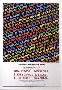 1969-Bob_Carol_Ted_Alice-Wikipedia