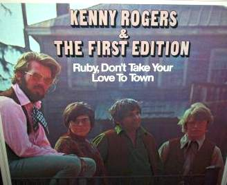 1969-Kenny_Rogers_&_the_First_Edition_-_Ruby,_Don't_Take_Your_Love_to_Town-Wikipedia