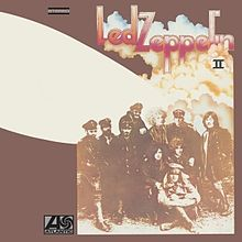 1969-Led_Zeppelin_-_Led_Zeppelin_II-Wikipedia